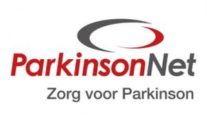 logo_parkinsonnet